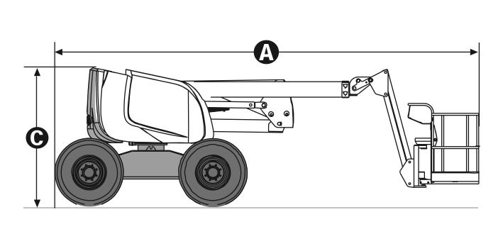 Articolate diesel AD16