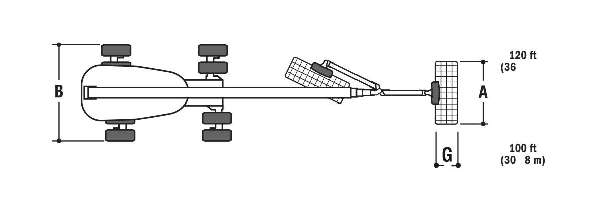 Articolate diesel AD38