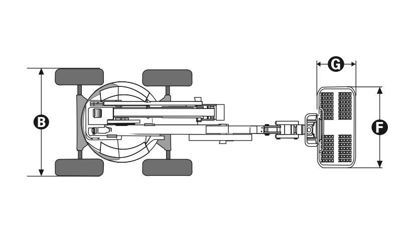 Articolate diesel AD14