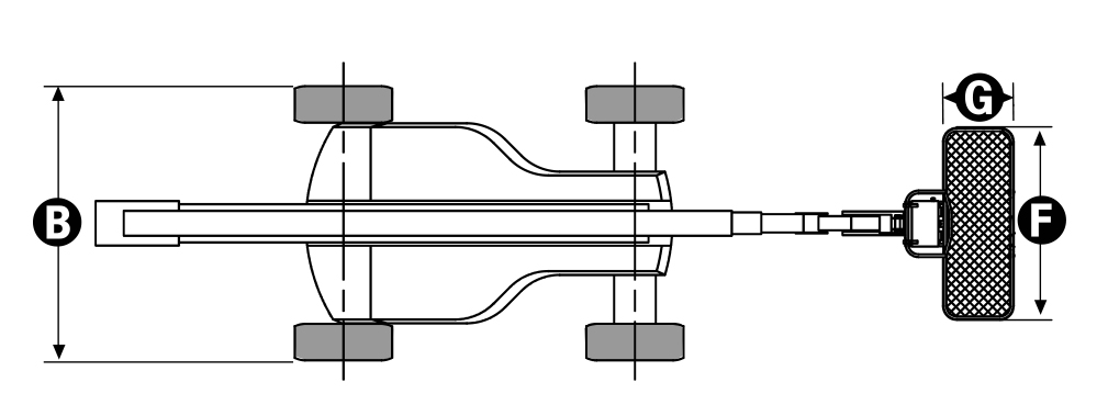 Articolate diesel AD30