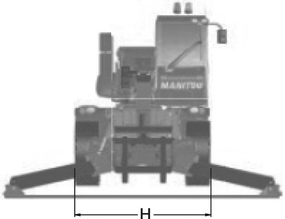 CT25R FRONTE