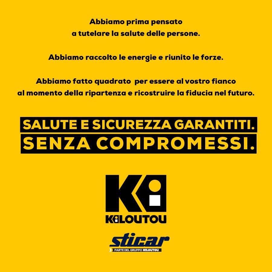 KIloutou_POPUP_SITO_STICAR_A